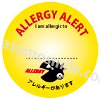 アレルギー英語版(案C).png