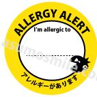 アレルギー英語版(案D).png